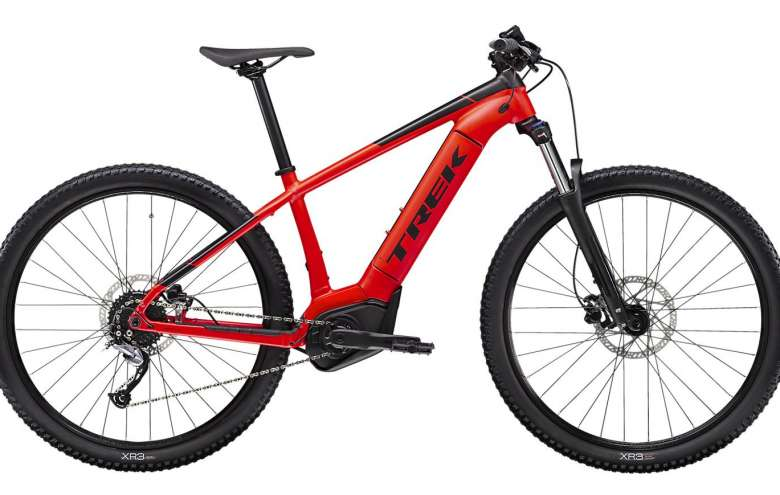 trek_powerfly_4_roja