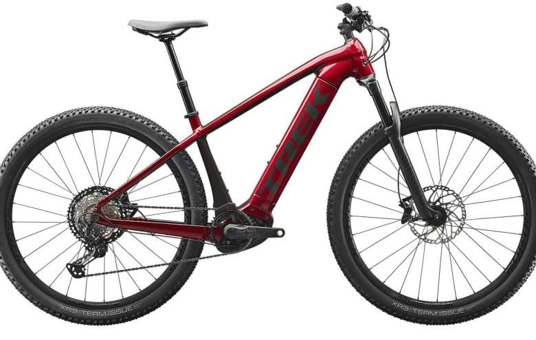 trek_powerfly_7_roja