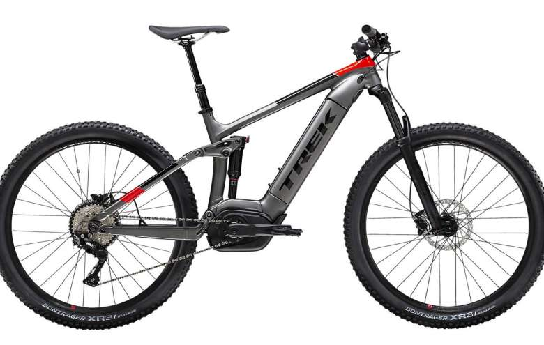 trek_powerfly_fs_5_g2