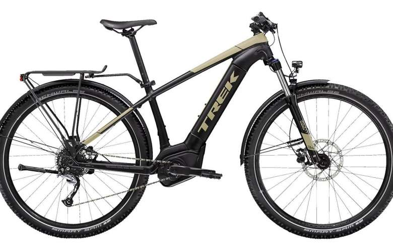 trek_powerfly_sport_4_equipped
