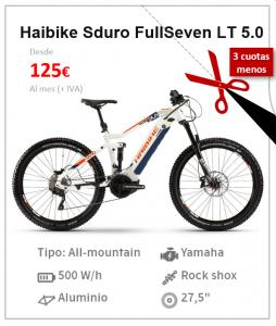 Haibike_Sduro_FullSeven_LT_5-0