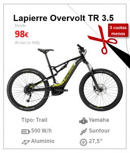 Lapierre_Overvolt_TR_3-5