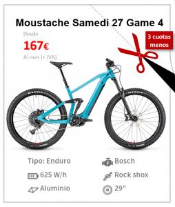 Moustache_Samedi_27_game_4