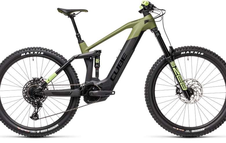 cube-stereo-hybrid-160-hpc-sl-625-275-verde-negro