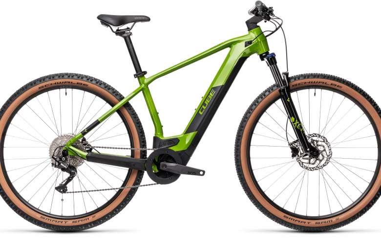 https://www.rentingebike.com/wp-content/uploads/2020/08/cube-reaction-hybrid-one-625-29-verde.jpg