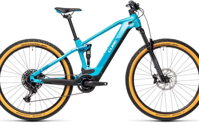 https://www.rentingebike.com/wp-content/uploads/2020/08/cube-stereo-hybrid-120-pro-500-azul.jpg