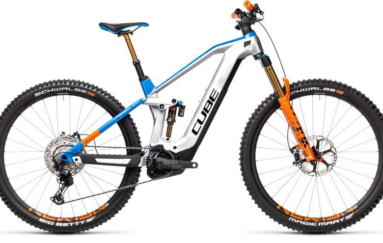 https://www.rentingebike.com/wp-content/uploads/2020/08/cube-stereo-hybrid-140-hpc-actionteam-625-kiox.jpg