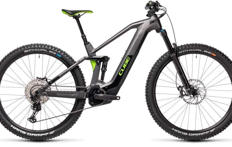 https://www.rentingebike.com/wp-content/uploads/2020/08/cube-stereo-hybrid-140-hpc-sl-625-iridio-verde.jpg