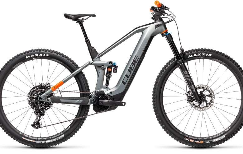 https://www.rentingebike.com/wp-content/uploads/2020/08/cube-stereo-hybrid-140-hpc-tm-625-flash-gris-naranja.jpg