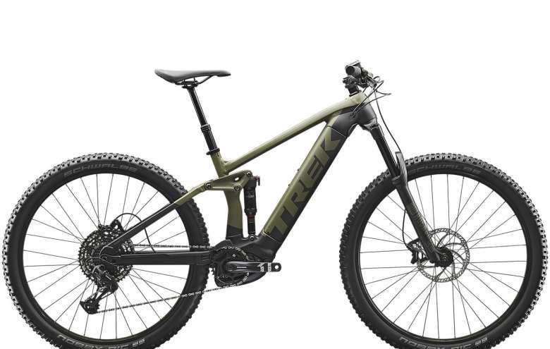 https://www.rentingebike.com/wp-content/uploads/2020/08/trek-rail-5-625wh-verde-oliva.jpg