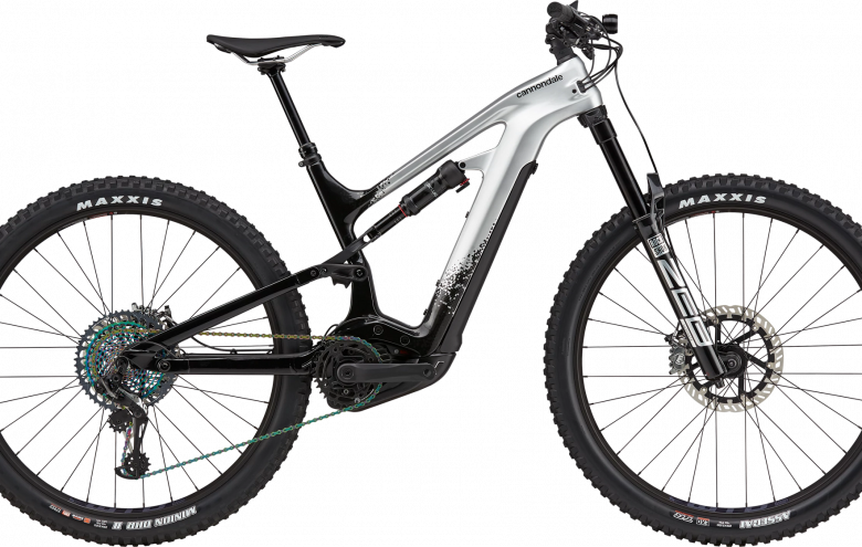 Cannondale_Moterra_Neo_1