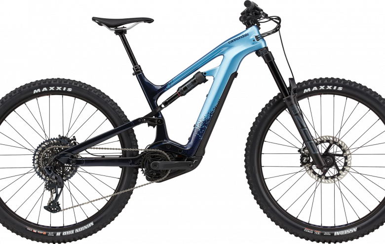 Cannondale_Moterra_Neo_2